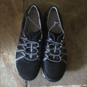 Dansko Honor shoes